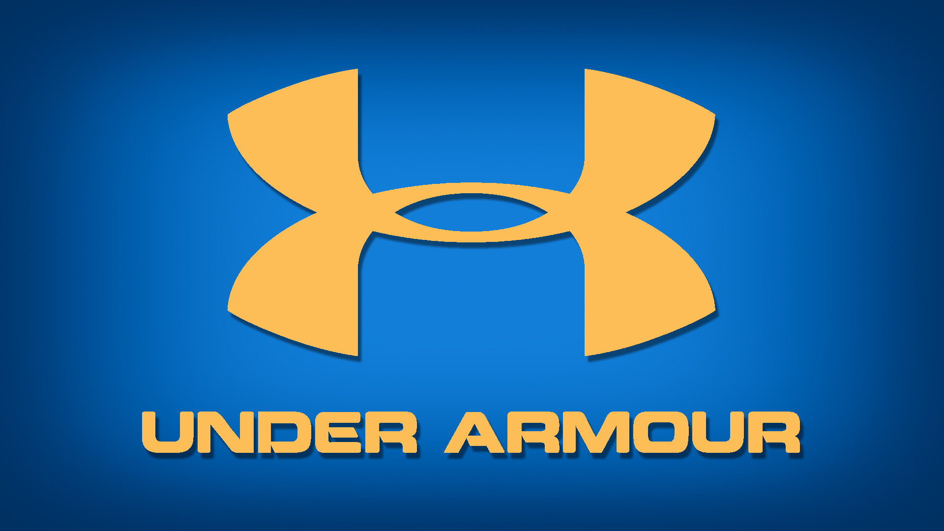 Under Armour marketing strateg on the Brand Insight Blog
