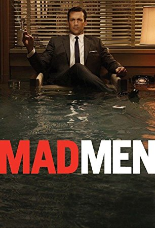 mad men on how to choose the right message for your ads