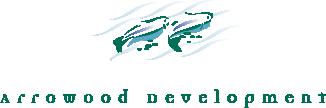 Brand identity design by BNBranding
