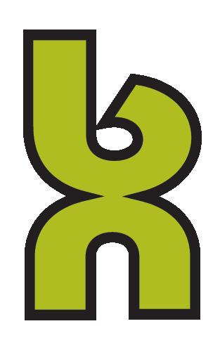 BNBranding logo