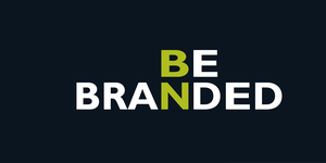 definition of branding and brands BN Branding