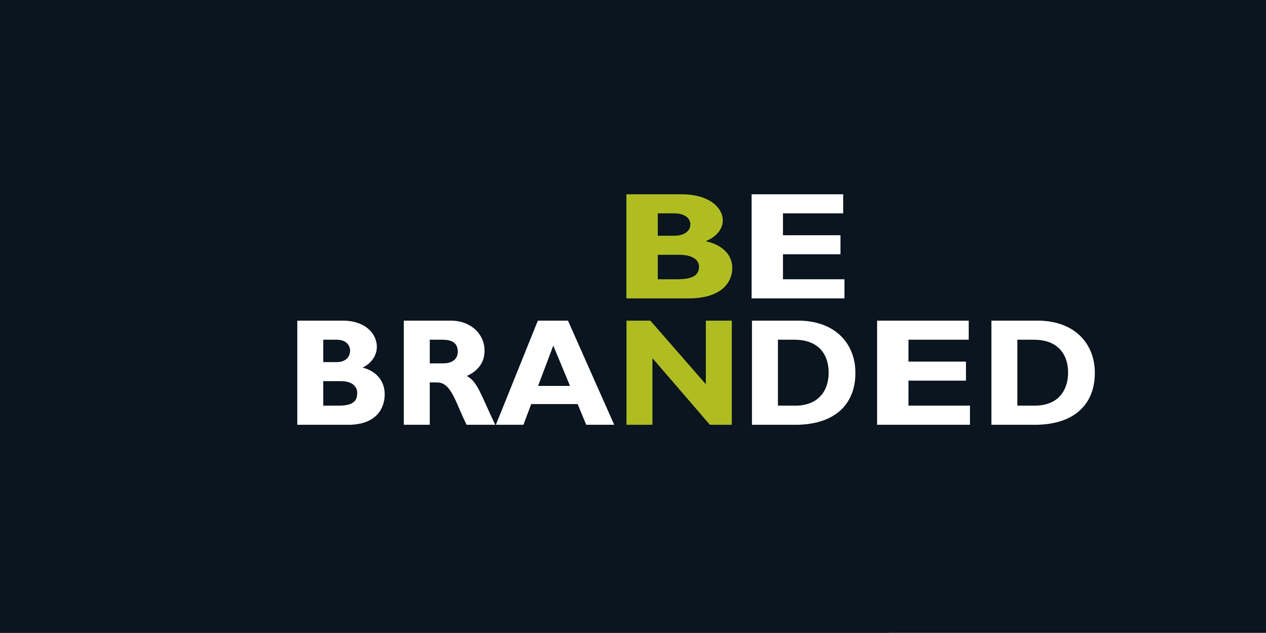 definition of branding and brands BN Branding