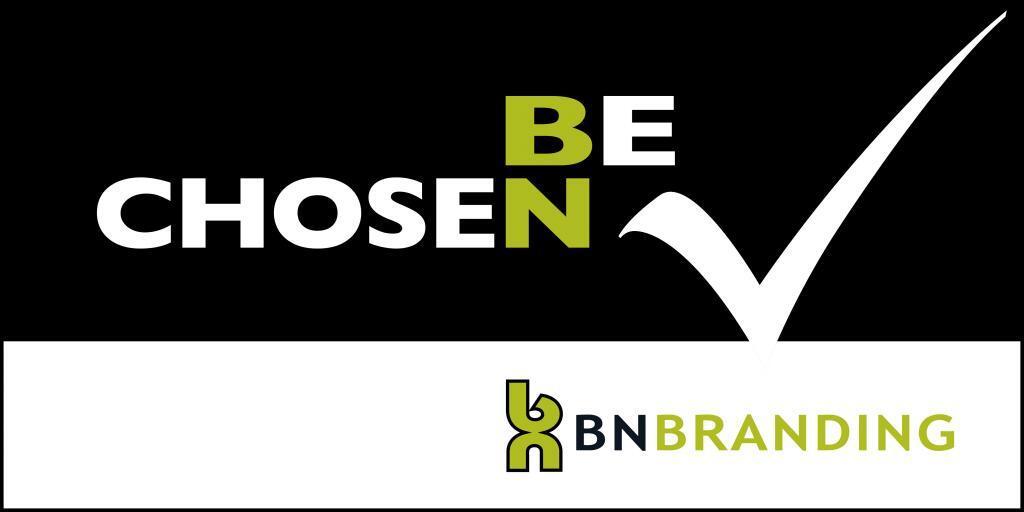 a bend oregon branding firm