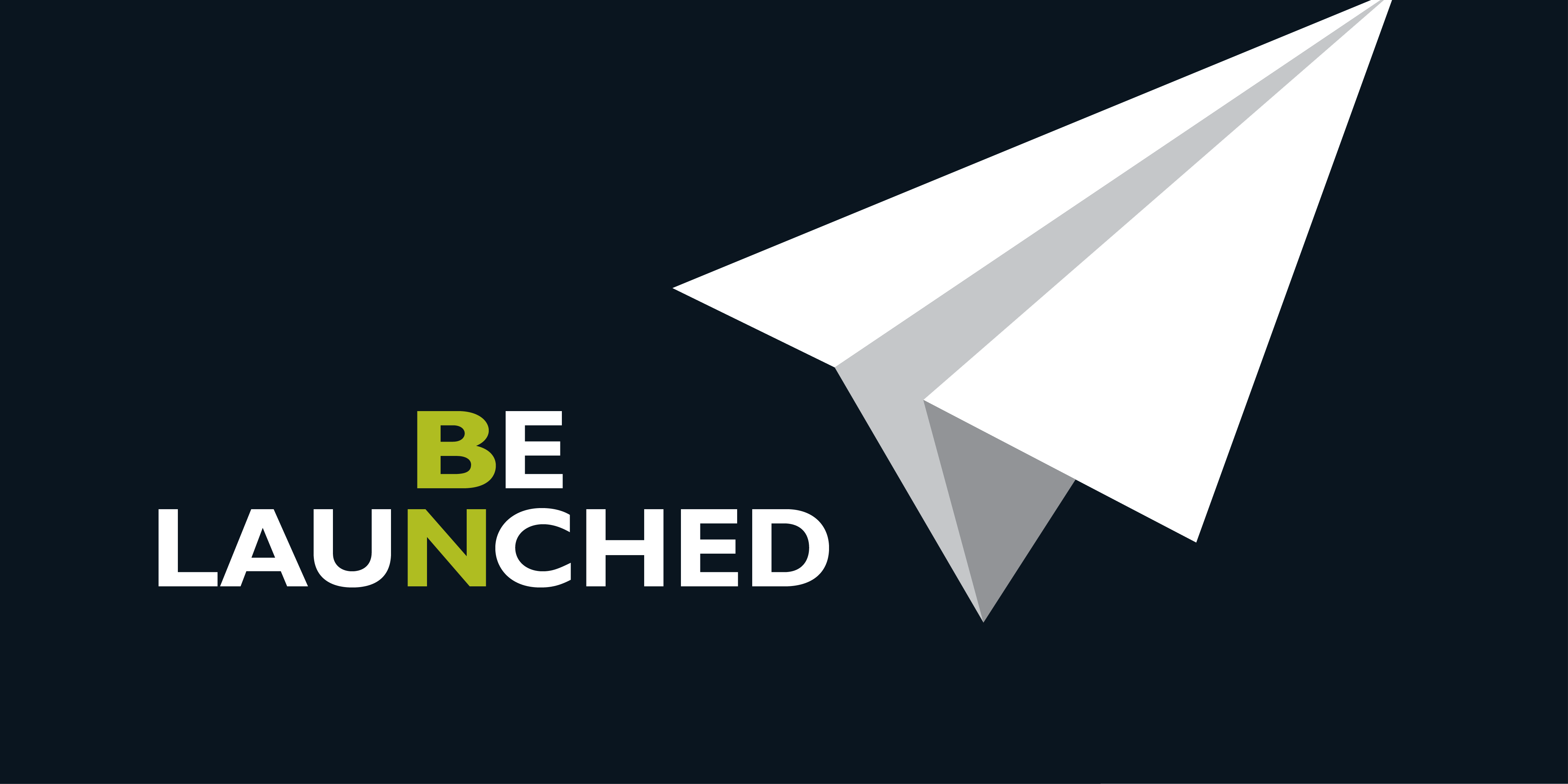 launch of Porter Airlines BNBranding Brand Insight Blog