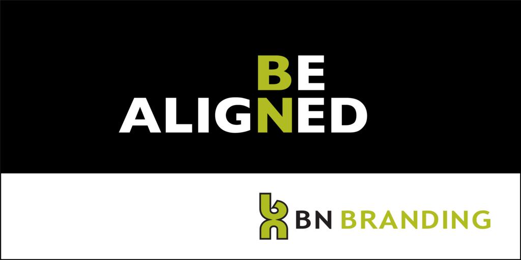 rebranding - how to re-brand my company