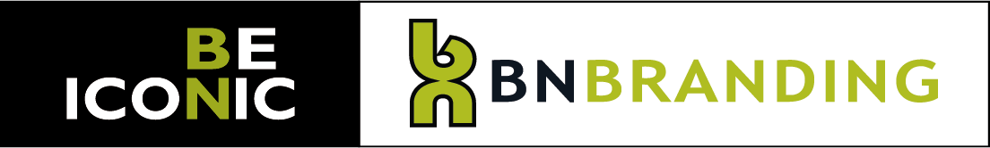BNBranding's Brand Insight Blog
