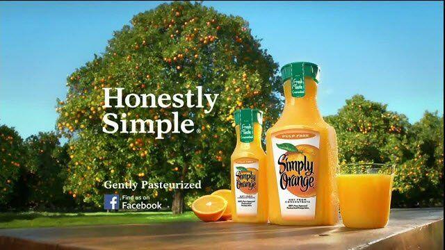 Ethos in advertising bend advertising agency