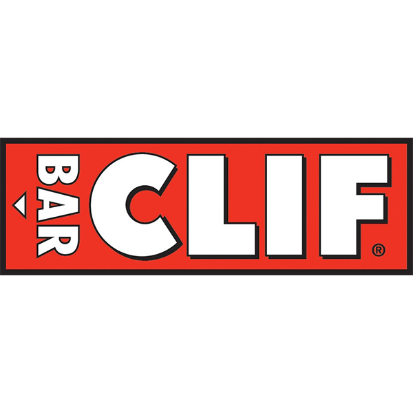trade advertising for Clif Bar