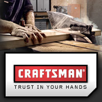 Marketing lessons from Craftsman on the brand insight blog