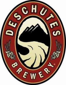 Brewery marketing -Deschutes Brewing goes national