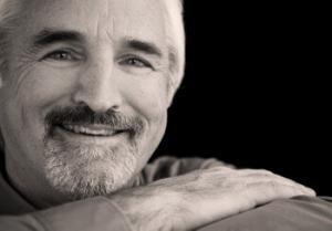 John Furgurson bend Oregon branding expert