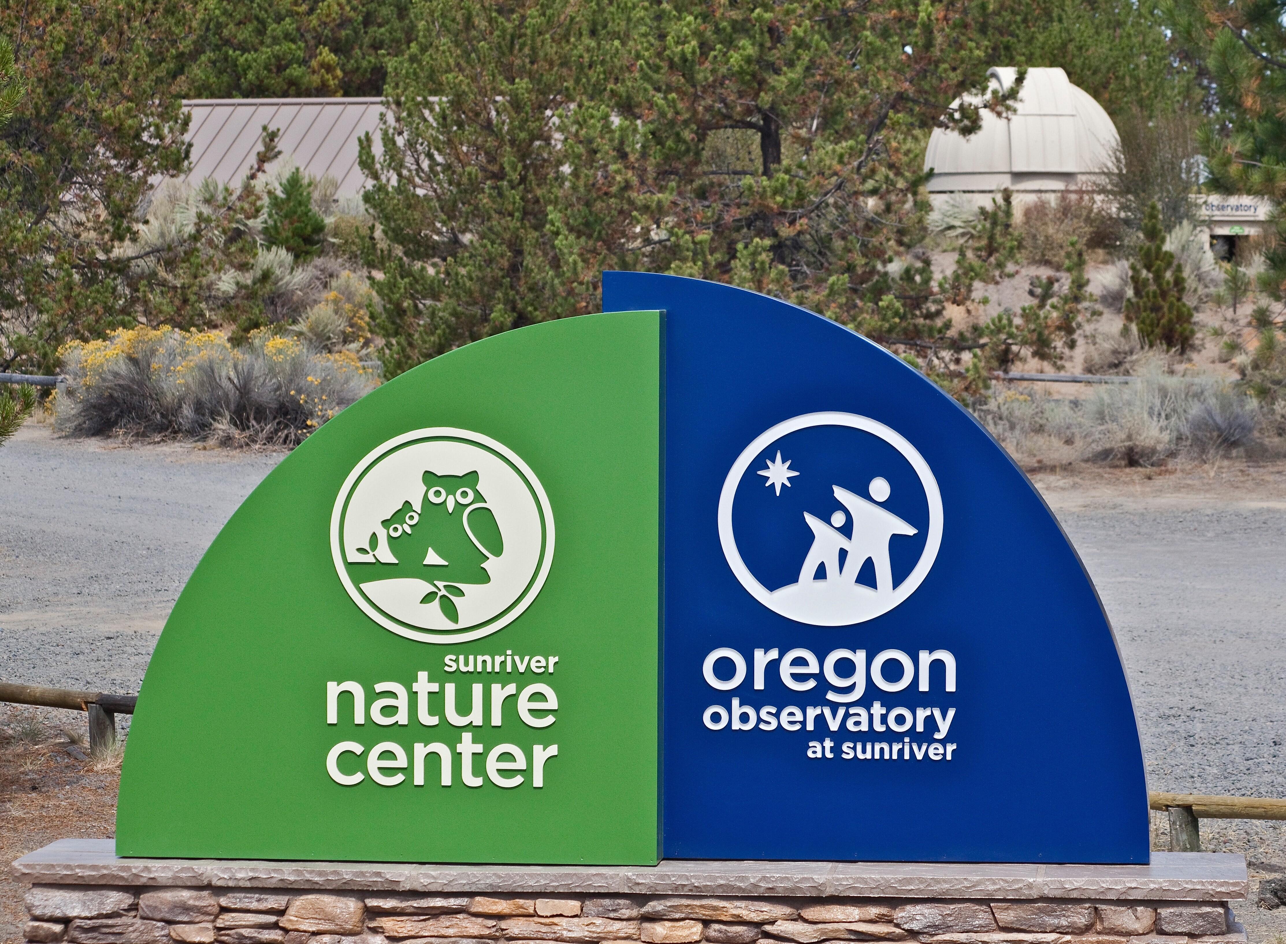 Bend Oregon Advertising Agency BNBranding
