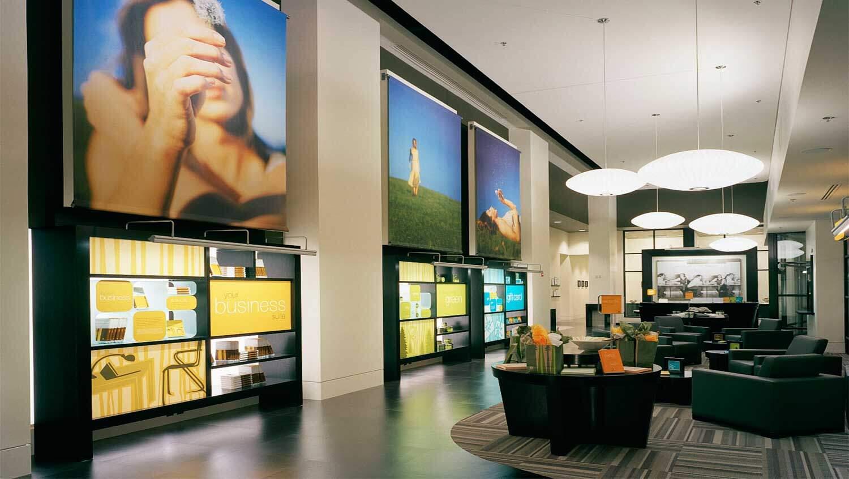 TVA Architects BNBranding's Brand Insight Blog