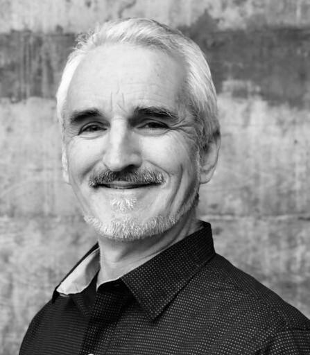 John Furgurson branding expert