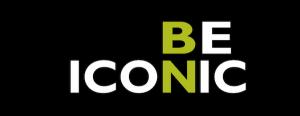 small business branding from BNBranding