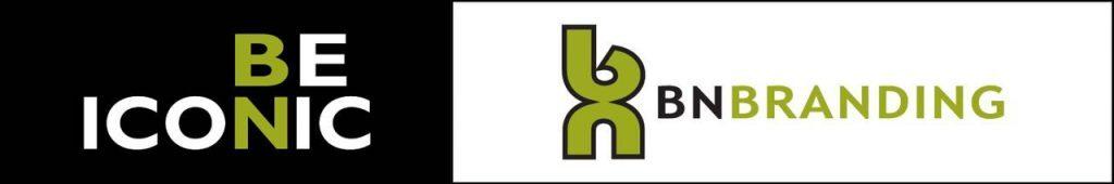 BN Branding's Brand Insight Blog