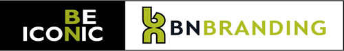 BN Branding's Brand Insight Blog