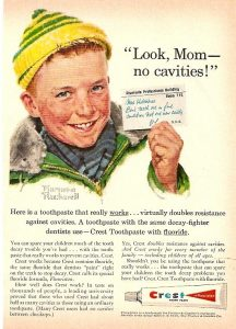 eBay_Store_Jan_1959_Crest_Little_Boy_001