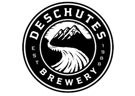 Deschutes Brewery video production