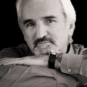 john furgurson branding blog author