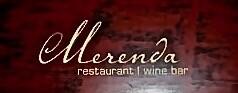 Restaurant Branding BNBranding