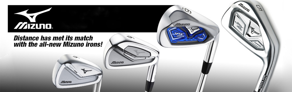 marketing strategy in the golf equipment business