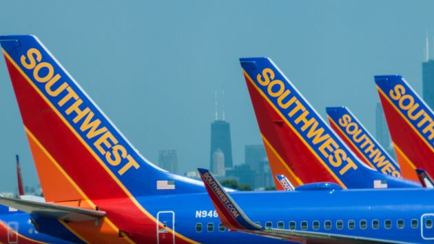 southwest airlines branding brand insight blog