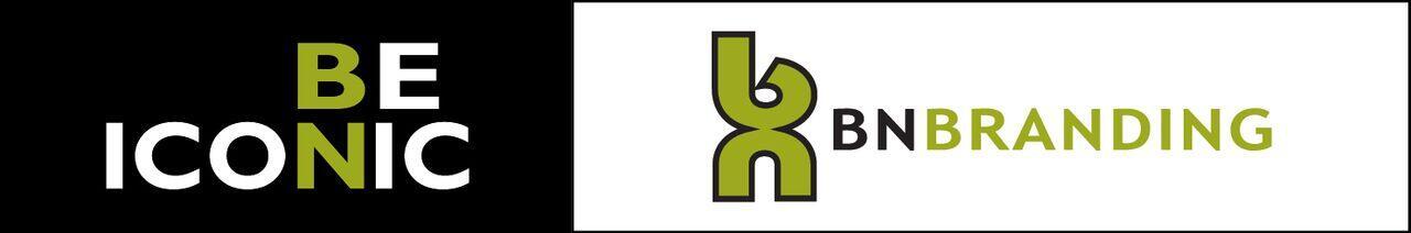 Keen branding